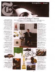 01_11_2008_TMagazine