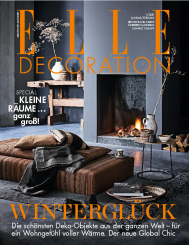 01_2018_Elle Decor Germany