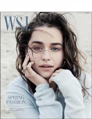 01_2_14_WSJMagazine