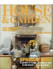 04_03_2014_ House _ Garden