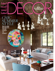 06_07_2015_Elle Decor