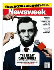 06_10_22_2012_Newsweek
