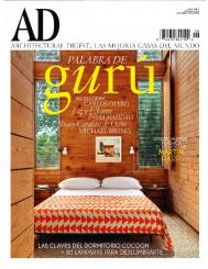 07_10_2015_Architectural Digest