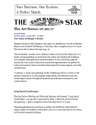 07_20_2017_East Hampton Star