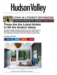 08_30_2018_Hudson Valley