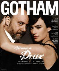 09_2016_Gotham