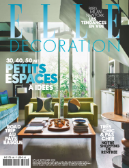 09_2018_Elle Decoration France
