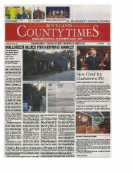 10_05_2017_Rockland County Times