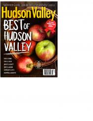 10_2017_Hudson Valley