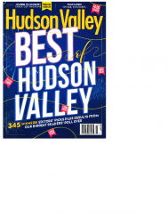 10_2018_Hudson Valley