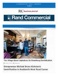 10_29_2018_Rockland County Biz Journal