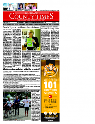 10_30_2017_Rockland County Times