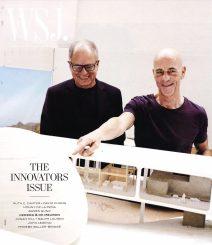 11_2018_WSJ Magazine