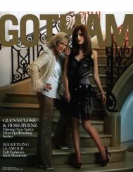 12_09_2011_Gotham