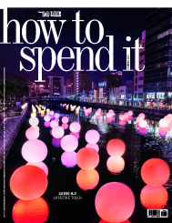 12_2017_How to Spend It (Italy)