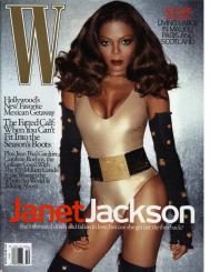 13_10_2006_WMagazine