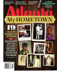15_02_2012_AtlantaMagazine