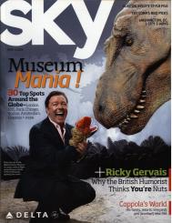 26_05_2009_SkyMagazine