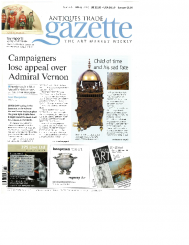 32_04_14_2012_AntiquesTradeGazette