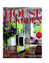 32_06_2012_House_Garden