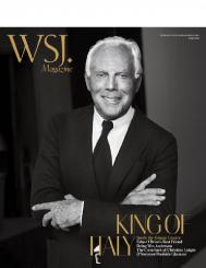 34_06_2012_WSJMagazine