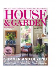 36_08_2013_House_Garden