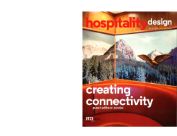 36_11_2013_HospitalityDesign