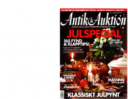 38_12_2013_Antik_Auktion