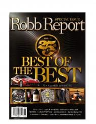 44_06_2013_Robb Report
