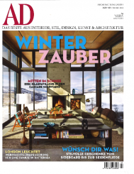 08_12_2015_Architectural Digest Germany