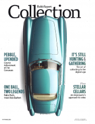 Copy of 09_10_2015_Robb Report
