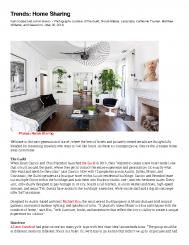05_30_2019 HospitalityDesign