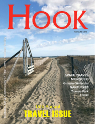 May_June_2019_Hook Magazine