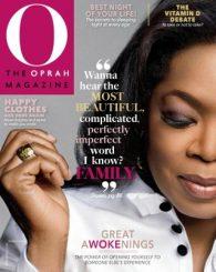 10_11_2019_Oprah Magazine