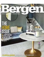 10_2019_Bergen