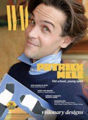3_1_2020_Wag Magazine_VRI