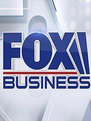 5_21_2020_Fox Business