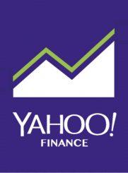 5_21_2020_Yahoo Finance